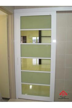 reliance-home-swing-door-pink-color-frame-15-235x352