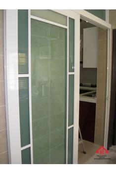 reliance-home-swing-door-pink-color-frame-17-235x352