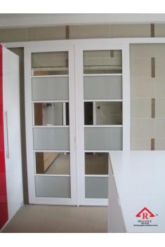 reliance-home-swing-door-pink-color-frame-19-235x352