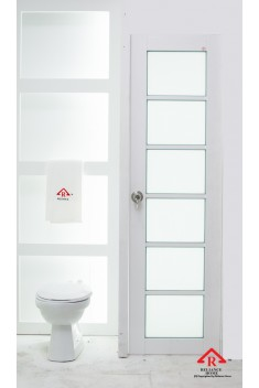 Amazing Toilet Door Malaysia Reliance Homereliance Home Home Interior And Landscaping Ologienasavecom