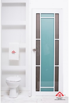 bifold door, toilet door,bathroom door, doors, door design, folding door, toilet accessories,bi fold door,door malaysia,bi fold door malaysia,glass door malaysia, pocket door,folding doors, toilet door design,types of door
