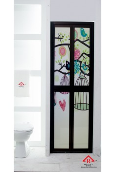 reliance-home-toilet-door-019-235x352