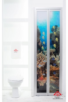 Swell Toilet Door Malaysia Reliance Homereliance Home Home Interior And Landscaping Ologienasavecom