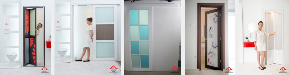 sliding door, toilet door,bathroom door, doors, door design, folding door, toilet accessories,bi fold door,door malaysia,bi fold door malaysia,glass door malaysia, pocket door,folding doors, toilet door design,types of door
